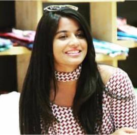 Neethika Brahmadi