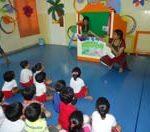 Best Play Schools in Hyderabad