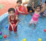Best Play Schools in Gachibowli