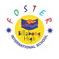 Fosterbillabong - Best International school in Hyderabad