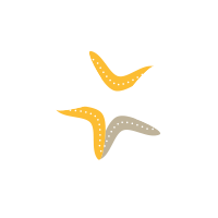 Foster Billabong High International School