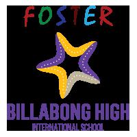 Foster Billabong High International School - Best International school in Hyderabad
